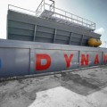 Dynamic Co Machineries